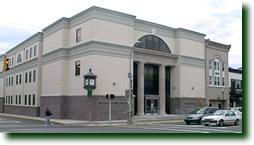 paulsboro single parents 1315 pine st, paulsboro, nj is a single-family home available for rent in paulsboro, new jersey.